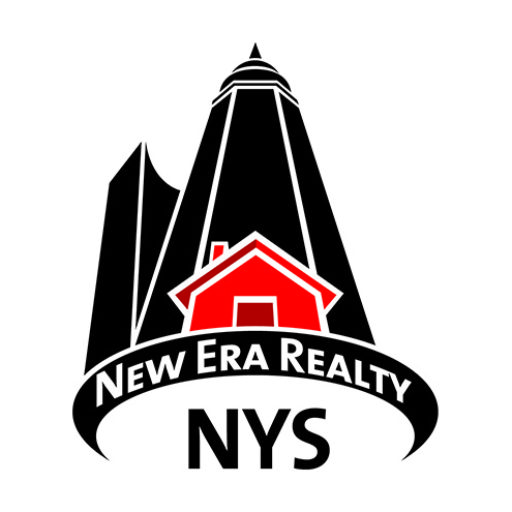 New Era Realty NYS
